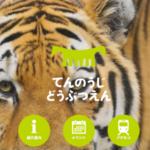 自粛緩和で動物園再開!大阪で三密を避け子供とおでかけできる場所